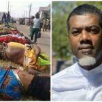 Benue Needs Their Own 'Sunday Igboho' To Stop Herdsmen Attack In The State – Omokri