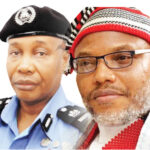 Sit-At-Home Order: IPOB, Police Set For Showdown