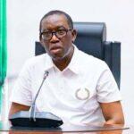 Return $4.2m Ibori fund or invest it in Delta, Okowa tells FG