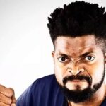 Basketmouth Sends Strong Message To Miscreants Burning INEC Offices Around The Country