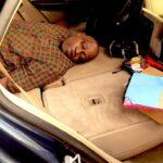 Breaking: Ex-Enugu High Court Judge, Justice Nnaji Killed By Unknown Gunmen (Video)
