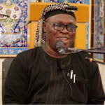 Hijab: Yoruba Muslims'll face persecution on creation of Oduduwa Republic – Islamic group