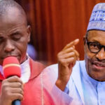 If they speak against me, the anger of heaven will be upon them and how they will end will shock everybody- Fr Mbaka reacts to FG's comment about him