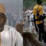 Miyetti Allah Asks Fulani Herdsmen To Leave Southern States