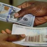 Naira Competing Very Well With The US Dollar – Presidency Declares
