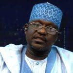 Breaking: Ahmed Gulak Killed By Unknown Gunmen In Owerri