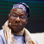 2023 General Elections Must Birth New Federation — Obasanjo