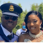 Newly Married Pilot Dies In Kaduna Crash