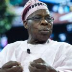 Govt approach wrong, ransom payment won't end kidnapping – Obasanjo