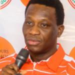 BREAKING: Pastor Adeboye's first son is dead