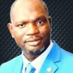 Emmanuel Folorunso Abina Is Dead! Pastor Elijah Abina's Son Dies