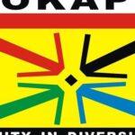 Kidnappers of 65 Adara natives demand N350m ransom – SOKAPU