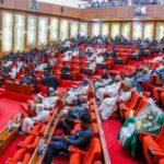 Nigerian Senate Asks Malami To Resign For 'Rubbishing' Buhari