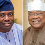 Investigate what led to death of Ogbomoso toddler – Ex-Oyo Governor, Alao-Akala tells Makinde