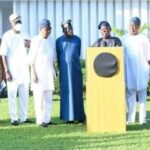 Why Fashola, Aregbesola Were Not Invited For APC S/West Leaders Meeting