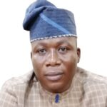 Oduduwa: All S/West Governors In Support Of Yoruba Nation – Sunday Igboho