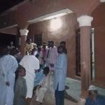 40 Muslim Worshippers Abducted In Katsina