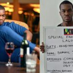 21-year-old Dominic Ngene arrested for N2bn investment fraud