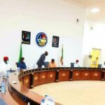 Fulani Herdsmen Are Not Responsible For Insecurity – CNG Tells Govs