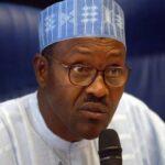 Buhari Asks Imams, Oyedepo, Mbaka, Others To Help Fight Boko Haram