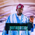 Lagos LG Elections: Why I Don't Have Preferred Candidates —Tinubu