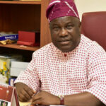 Lawan's anti-restructuring comment his personal opinion – Oyo Senator