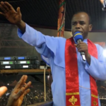 Father Mbaka's Adoration Ministry Shut Down
