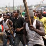Breaking: Two Dead, Many Injured As Fulani, Nupe Youths Clash In Kwara