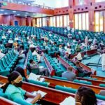 Reps moves to legalize Indian hemp in Nigeria