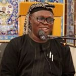 MURIC backs Sharia in South-West, tells Christians to 'mind their business'