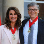 'Money Cannot Hold Marriage' – Cleric Cites Bill, Melinda Gates