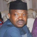Family to set up foundation for late Afenifere spokesperson