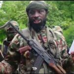 Boko Haram: How Shekau Was Killed As ISWAP Takes Over Sambisa Forest