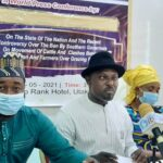 Malami Is Right, Nigerians Should Be Free To Do Business Anywhere In The Country – Pro Democracy Group