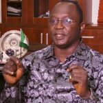 El-Rufai Hired 50 Truckloads Of Thugs, Paid N500 Each to Disrupt Our Protest – NLC President, Wabba