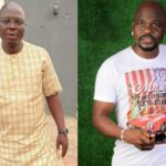 Baba Ijesha: Mr Latin Breaks Silence Over Rape Case Against Fellow Actor