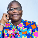 Presidential Villa Empty, Nigeria's Future Must Be Discussed – Oby Ezekwesili