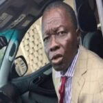 Kidnapped Deeper Life Pastor Regains Freedom In Ondo