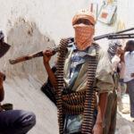 Gunmen Invade El-Rufa'i Estate, Abduct Father, Son In Abuja
