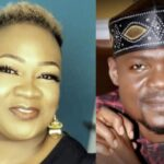 Princess Narrates How Baba Ijesha Allegedly Raped Girl Seven Years Ago
