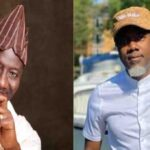 Jonathan Under Pressure To Contest In 2023, He Will Defeat Any Candidate – Omokri