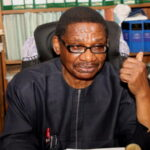 Restructuring: Why The 1999 Constitution Should Be Scrapped – Professor Sagay
