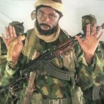 Boko Haram: How Over 300 ISWAP Fighters Launched Attack To 'Conquer' Shekau