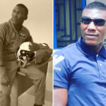 About-To-Wed Pilot Dies In Kaduna Crash