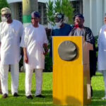 Tinubu, Gbajabiamila, Southwest APC Governors, Reveal Stand On Yoruba Nation Agitation