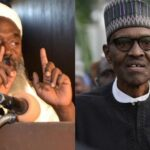 Buhari Not Appreciating My Efforts, FG Must Pay N100m Ransom – Gumi