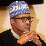 Buhari Breaks Silence On Kidnap Of 200 Islamic School Students