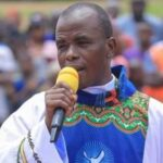 Those After Fr. Mbaka Have Not Given Up – OYC Claims