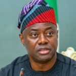 Twitter Creates Jobs For Youths – Makinde