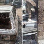 Igangan Killings: NINAS Tells Yoruba People What To Do To Fulani Killer Herdsmen